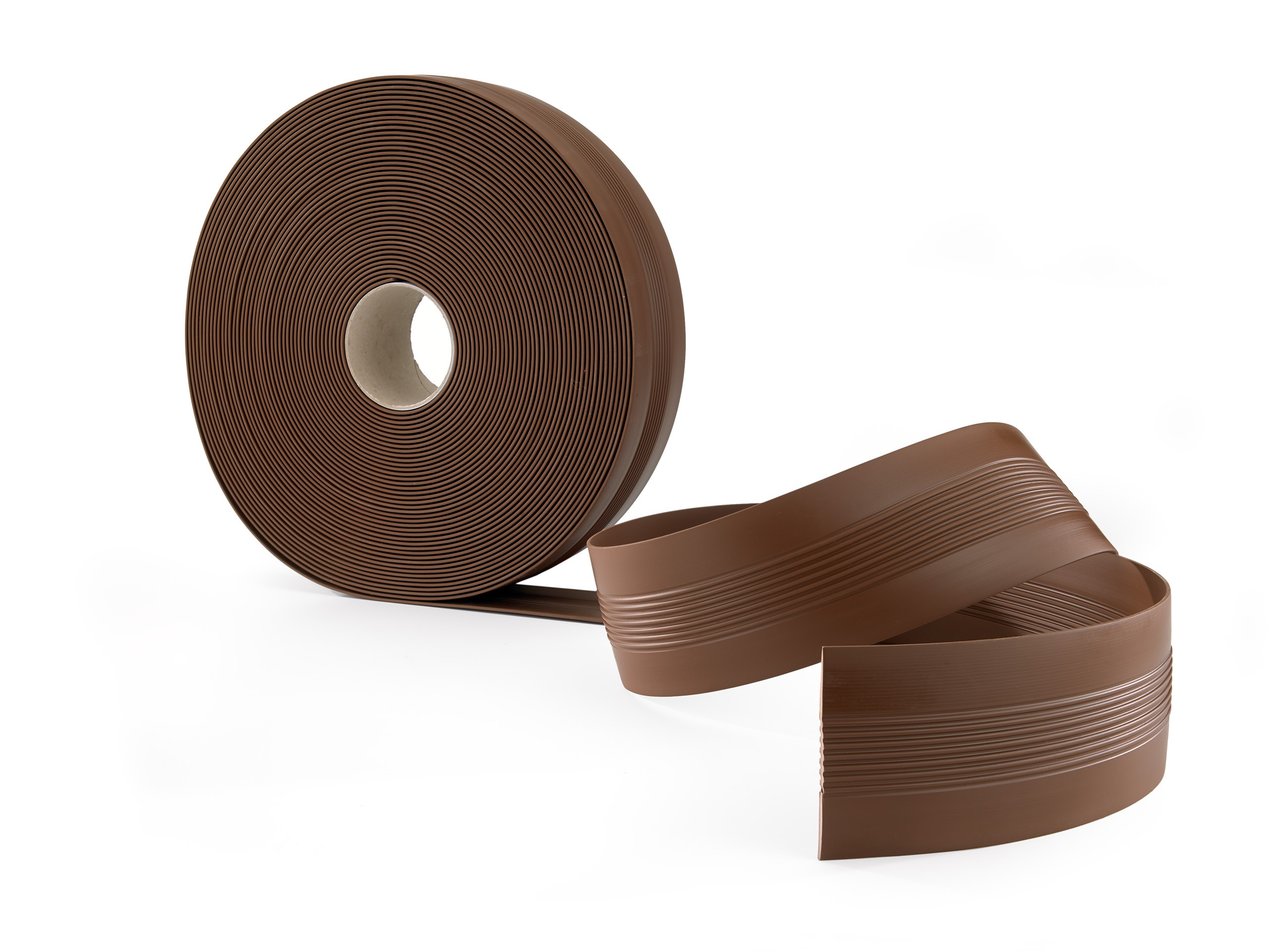 Bronze dilatation strip 25m