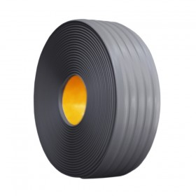 Non slip tape LAP dark gray 5m