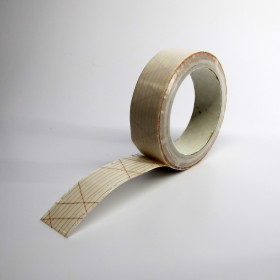ADHESIVE TAPE 30mm/10M